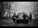 Місцями боїв дивізії СС Галичина 07 2017 Бій під Бродами