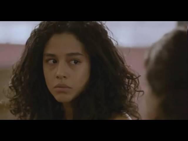 La Niña Serie Colombia [Hechos Reales] | Herencia de Timbiquí- Te invito