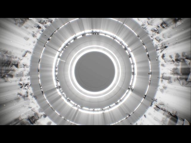 Документальный фильм Алтай. Путешествие к центру земли. Altay Animatic