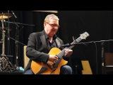 Martin Taylor Down at Cocomo's CAAS 2015