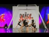 Bobbie's School of Performing Arts - Enclosed Spaces (The Dance Awards)