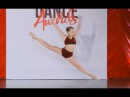 Bella Klassen - I'm Falling and I Can't Turn Back (Solo for Best Dancer at the Dance Awards)