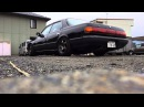 JZX81 ORC シャラシャラ音  blast pipe 1JZ-GTE