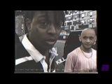 ASAP Rocky x Ski Mask The Slump God -  AWGE FREESTYLE
