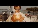 Шоу убивает полковника Хендри   Люди Икс Первый Класс (2011)