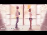 Kokuhaku Yokou Renshuu -another story- HoneyWorks feat. Yuu Setoguchi (CV. Hiroshi Kamiya)