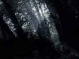 Negura Bunget - Vazduh Official Video