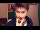 Я ПОМЕНЯЛ ГЛАЗА | Unreal Engine и проекция Pannini