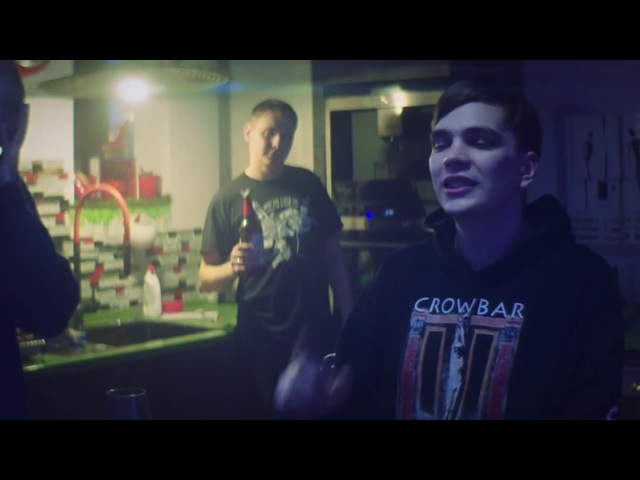 Элджей x Feduk x СЛАВА КПСС Type Beat - «Minimal» (Prod. By Meyer Lvnsky)