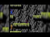 Spider-Man 8-bit (NESDendy)