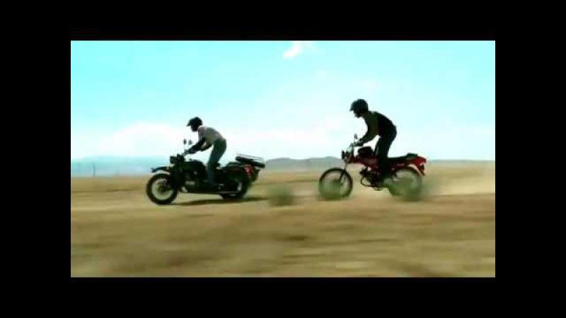 BAD BOYS BLUE - People Race Night. Magic bike travel fantasy walking love mix