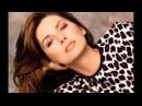 SHANIA TWAIN - That Don`t Impress Me Much (Akis Vasileiou 2015 Vintage mix)
