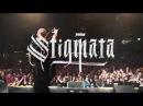 Stigmata - Восток feat. Гарри Топор (LoginoFF Video)