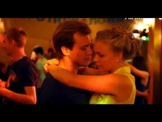 Алевтина Егорова - Какая ночка тёмная