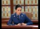 Суд присяжных. Главное дело. Любовь похожая на сон (НТВ, 31.10.2010)