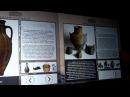 National Museum Šabac - Interactive permanent exhibition