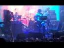 Психея - Убей меня 2-жды 07-10-16 Stereo Hall - Москва ХХ лет