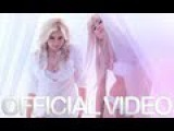 Dj Layla feat. Sianna - I'm your angel (Official Video)