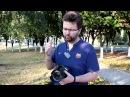 Canon EF 24 105mm f 4L IS II USM Впечатления от объектива