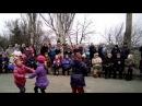 Красный Лиман, п. Ямполь-МАСЛЕНИЦА-13.03.16 (10)