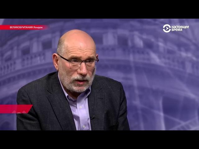 Особенности Российской государственности.Борис Акунин