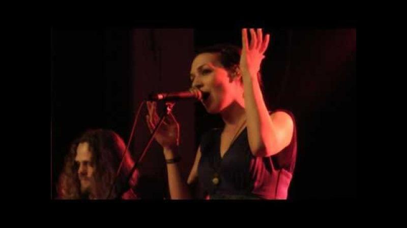 VALRAVN - feat. Fuat Talay Cahit Ece - Krummi (2010)
