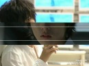 L Lawliet - death note (boy like you) v.2