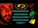 Ferhad Merdê - (Xyanet ) Rojava digirî ᴴᴰ ► 2017