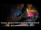 Decadance - Latin Lover (2017 Another Ext.Mix By Marc Eliow) HD
