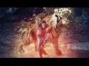 Phim Bộ Kiếm Hiệp - Huyết Chiên Ma Vương Phần 1 - Thuyết Minh HD - Nary Offical