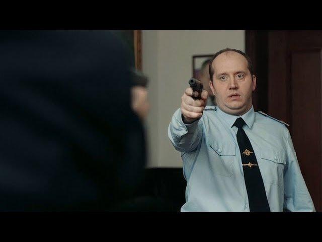 Полицейский с Рублевки ЛУЧШИЕ моменты сериала
