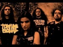 Torture Squad - Dreadful Lies (Official Music Video) 2016 full-length