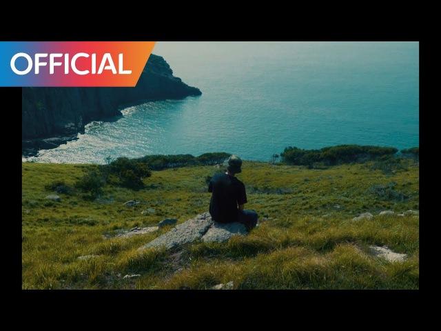 웨터 (wetter) - 너와 나 우리 (You n Me Us) (Hidden Track No.V 10월 선정곡) (Hidden Track No.V October Song)) MV