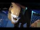 Lego Dinosaurs 1 Hour Long Video Lego Jurassic World Lego Videos Movie Cartoons for kids