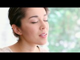 Fields Of Gold - Sting (Kina Grannis Cover)