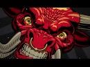 MONSTER MAGNET I'm God Official Lyric Video Napalm Records