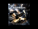 Kamelot - Love you to Death