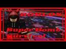 ROBLOX Super Bomb Suvival