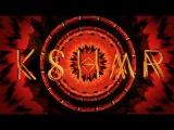 KSHMR &amp ZAXX - Deeper (Free Download)