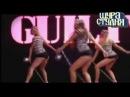 Новенькие Мурки Полиняла масть Студия Шура эротический клип save4 net
