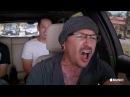Carpool Karaoke and Linkin Park. Full Episode HD