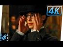Dress Shopping Scene | Wonder Woman (2017) Movie Clip