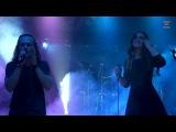 29.11.2015 Arcane Symphony feat Евгений Егоров - Loneliness (Live)