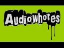 Audiowhores Trapped Original Mix