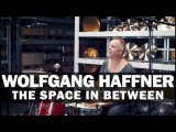 Meinl Cymbals - Wolfgang Haffner - The Space in Between