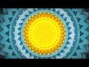 Miyagi Sunshine Official Lyrics Video