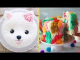 Top 10 Amazing Cake Decorating Ideas Compilation (March) #9 | Chocolate Cake Decorating Videos 2018