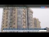 Новости на «Россия 24»  •  Жилищная субсидия: военные сами могут распорядиться средствами