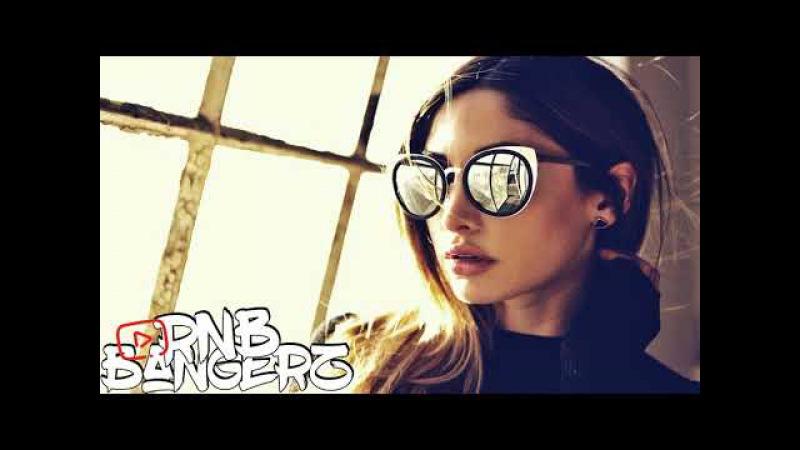 KAZZIE x Fetty Wap - Rodeo ft. Mr. Wonder
