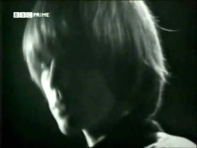 1965.10.31.The Rolling Stones - Get Off Of My Cloud/UKUSA
